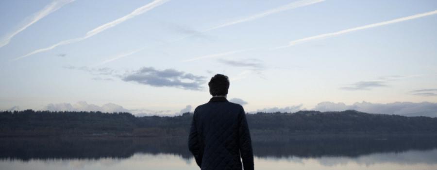 The Purpose Driven Life Summary