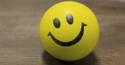 Why Accomplishments Alone Won't Make You Happy
